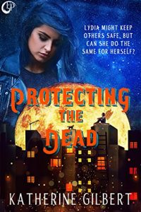 Protecting the Dead